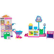 <b>Игровой набор Mattel</b> Barbie Пицца-шеф (1002159593) купить в ...