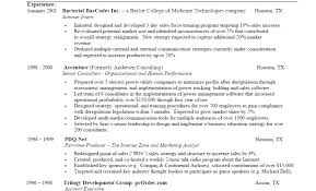 Resumes For Law School. Endearing Resume Law School Application ...