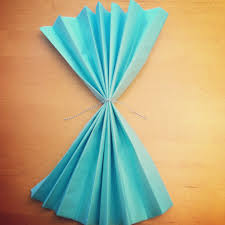 Flower Out Of Paper Tutorial How To Make Diy Giant Tissue Paper Flowers Hello