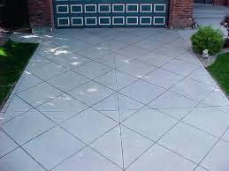 get grease off concrete patio get grease off concrete patio pictures inspirations