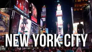 amazing essay on tourism in new york city   essayspeechwala tourism in new york city