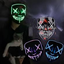 Buy <b>mask</b> v for <b>vendetta</b> and get free shipping on AliExpress.com
