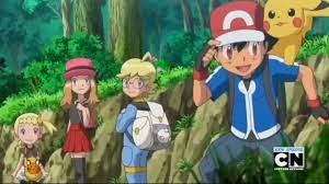 DOWNLOAD: Pokemon Xy Giving Chace At The Rhyhorn Race Episode 7 In Hindi  .Mp4 & MP3, 3gp | NaijaGreenMovies, Fzmovies, NetNaija