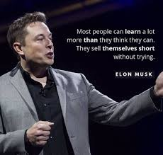 Elonmusk Hashtag On Twitter