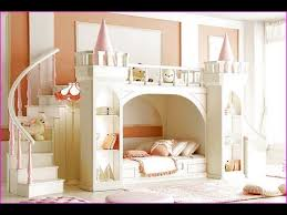 girl bunk bed ideas. Exellent Bed 100 Cool Ideas GIRLS BUNK BEDS With Girl Bunk Bed Ideas E