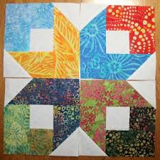 28 best Boxy Stars quilt images on Pinterest | Album, Fat quarters ... & The Cozy Quilter: boxy stars Adamdwight.com