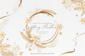 <b>Christmas Decoration</b> Images   Free Vectors, Stock Photos & PSD
