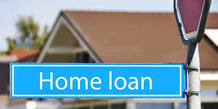 Image result for bank loan