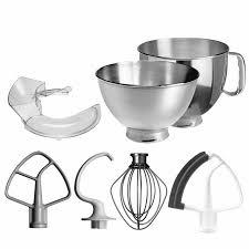 kitchenaid artisan mixer 4 8l boysenberry 5ksm175psbby additional additional additional