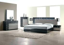 italian design bedroom furniture. Unique Italian Italian Bedroom Furniture Sets Birmingham Set Design  Entrancing Ideas X  With Italian Design Bedroom Furniture H