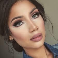 makeup by alina you mugeek vidalondon
