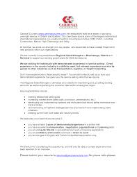 Hvac Sample Resume Free Resume Example And Writing Download