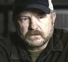 Bobby Singer - Wikipedia