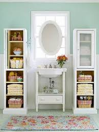 Feng Shui Money Corner First Step To A Richer LifeFeng Shui Bathroom Colors