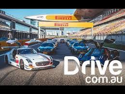Tested: <b>Pirelli P</b>-<b>Zero</b> and Dragon <b>Sport</b> tyres | Drive.com.au ...