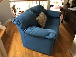 Sofa Pick Up Salvation Army Salvation Army Furniture Pickup New