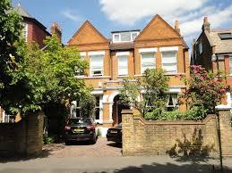Summer House Rental London