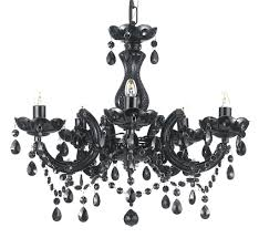 to enlarge jet black crystal chandelier black and glass chandelier drum shade black glass chandelier murano black glass chandelier crystals