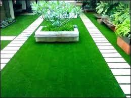 grass rug outdoor evergreen collection home depot artificial turf carpet grass rug outdoor artificial grass outdoor