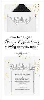 How To Use Paperless Post For Email Party Invitations The