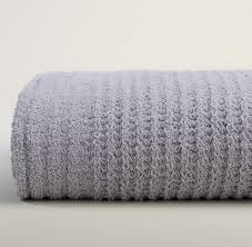 Woven Throw Blankets Wholesale