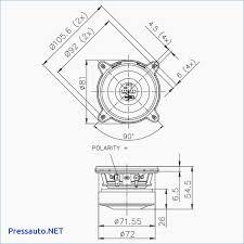 Lionel 6110 engine diagram engine diagram for 2004 saturn vue 3 5