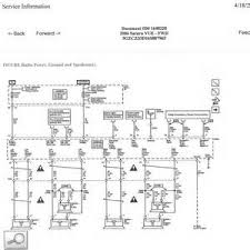 saturn ion wiring schematic image wiring 2003 saturn vue stereo wiring diagram 2003 image on 2003 saturn ion wiring schematic
