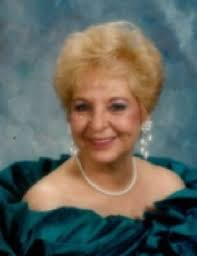 Brenda Fields Young Obituary - High Point, North Carolina , Wright  Cremation & Funeral Service | Tribute Archive