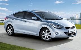 new smart car release dateHYUNDAI ELANTRA Keyless Entry Keyless Go Smart Key  Push Start