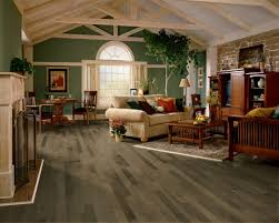 Wood flooring ideas for living room Hgtv Living Room Ashley Winn Design Flooring Inspiration For Any Room Custom Carpet Center