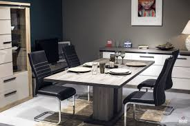 office dining table. Dining Space View In Gallery Office Table