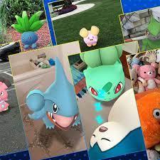 Pokémon Go guide - Polygon