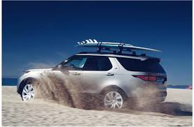 2018 land rover discovery price. wonderful price 2018 land rover discovery intended land rover discovery price e
