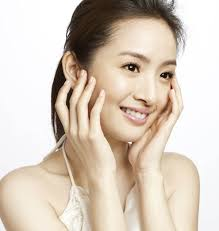 4 best bb creams for 4 skin concerns ariel lin b1 png