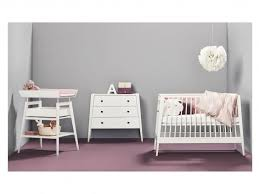 10 best nursery furniture