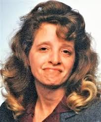 Cynthia Byrne Obituary (1953 - 2019) - Princeton, In, IN - Courier ...