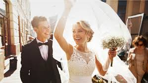 cherche mariage en reel