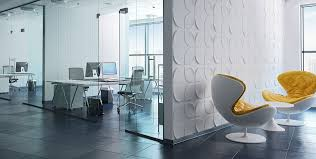 large office space. Office Spaces Can Be As Customizable You Need Them To Be, Whether You\u0027re Building A Headquarters Or Leasing Large Space. Space