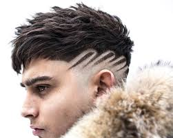 top 7 best haircut styles for men to