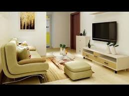 simple living rooms. Contemporary Rooms 23 Simple Design For Small Living Room Ideas  And Rooms