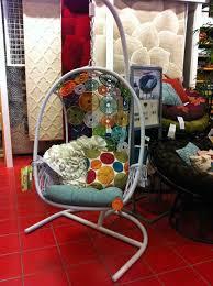 Outdoor Bedroom Decor Bedroom Majestic Outdoor Hanging Chair Home Decor Plus Outdoor