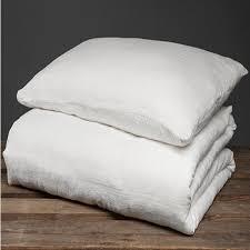 lavato grigio francese biancheria da copripiumino king size lino bed duvet covers puro lino duvet