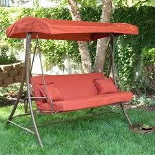 Walmart Patio Swings Canopy Swing Baby Swing Outdoor Baby Glider ...