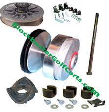 club car golf cart parts and accessories batteries brakes more club car drive and driven clutches golf cart