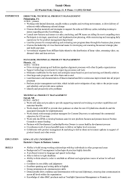 Product Management Resume Business Development Sample Resume Product Management And Product 37