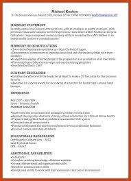 patient-care-technician-resume-patient-care-tech-resume-