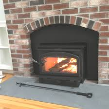 country performer wood stove insert by lennox perfect wood burning stoves wood burning cook stove