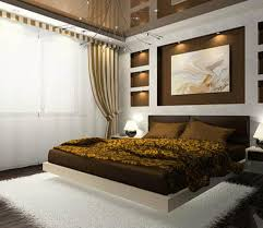 White Cream And Brown Bedroom Awesome Brown And Cream Bedroom Ideas