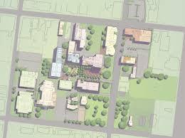 Voith Mactavish Architects Llp Profile Services