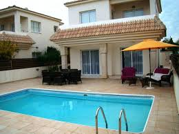 Small Pool House Swimming Designs Best Ideas On DanielleMorgan